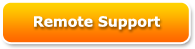 Michael's Computer Services Remote Support